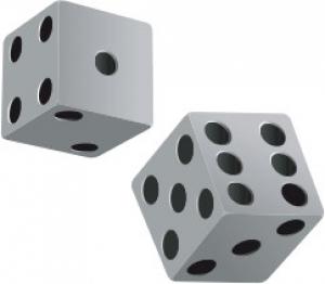 Probabilità di vincita